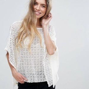 Only Amaya knit sweater
